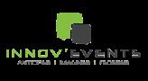 Logo-Innov'Events-événements