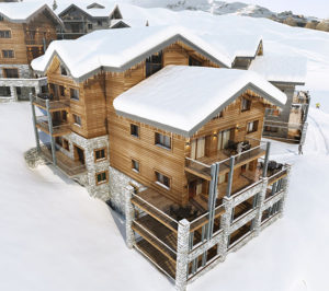 immobilier-chalet-neige-sky