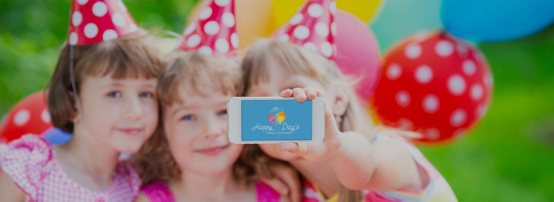 organisation anniversaire enfants haut rhin bas rhin alsace