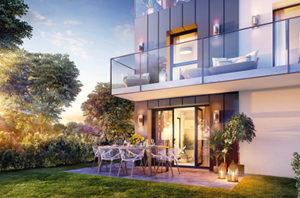 immobilier-jardin