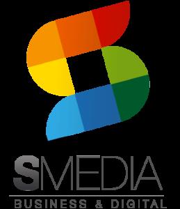 Logo-S-Media-référencement