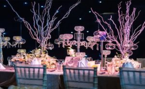 decoration-table-evenement-particulier