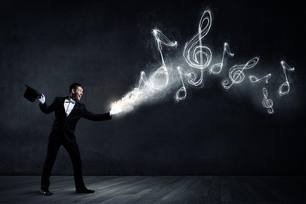 magicien-annecy-haute-savoie