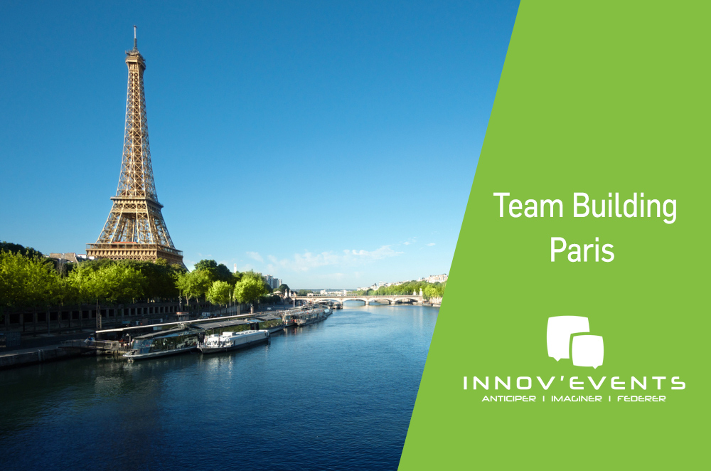 votre-team-building-incentive-paris