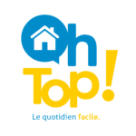 oh-top-agence-strasbourg-bas-rhin-67-services-domicile-menage-jardinage-repassage-bricolage-garderie-conciergerie