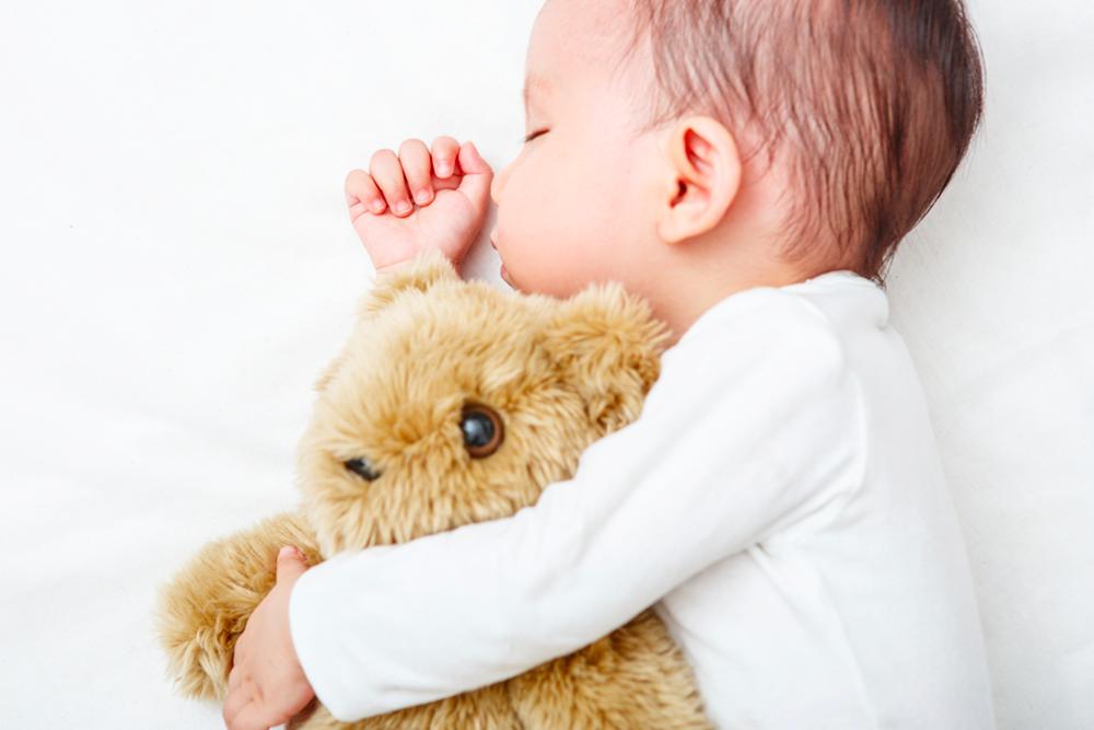 bienfaits avantages matelas bebe bio pilimpi