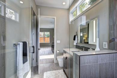entreprise renovation salle de bain