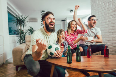 eviter paris sportifs irrationnels